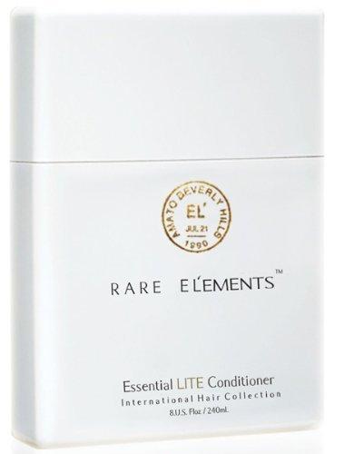 Rare Elements-Daily Masque Conditioner