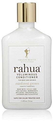 Rahua-Voluminous Conditioner