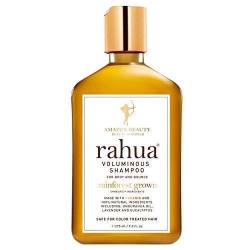 Rahua-Voluminous Shampoo