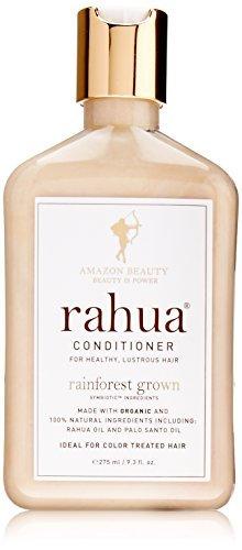 Rahua-Everyday Conditioner
