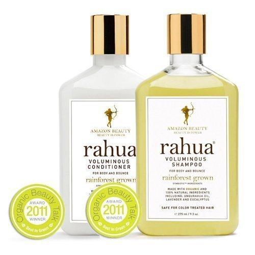 Rahua-Shampoo and Conditioner Set