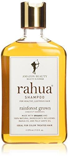 Rahua-Everyday Shampoo