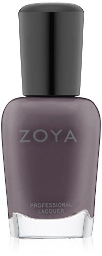 ZOYA-Petra Nail Color