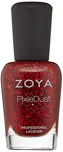 ZOYA-Pixie Dust Nail Polish
