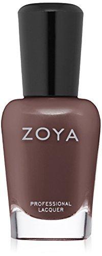 ZOYA-Nail Polish