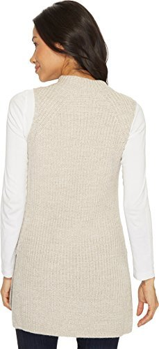 Toad&Co-Makenna Sweater Vest