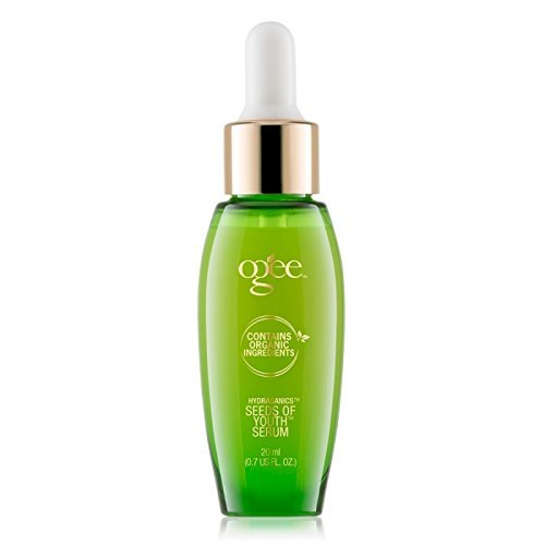 Ogee-Seeds of Youth Serum