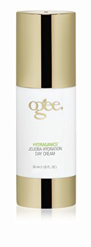 Ogee-Hydration Day Cream