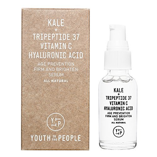 Youth To The People-Age Prevention Serum
