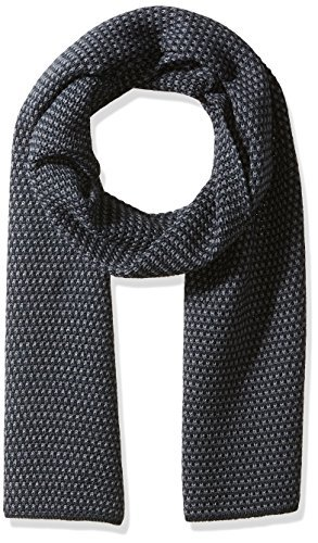 prAna-Zimmer Scarf - Charcoal