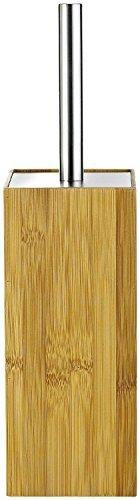 Ridder-Bamboo Toilet Brush