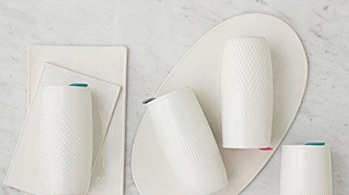 Ello-Ceramic Travel Mug