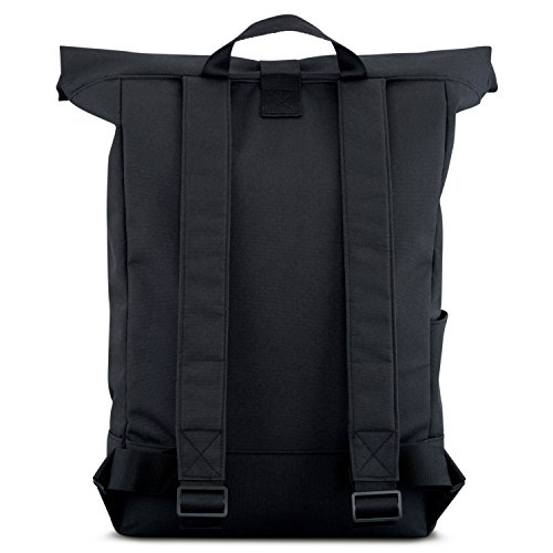 Johnny Urban-Aaron Recycled PET backpack