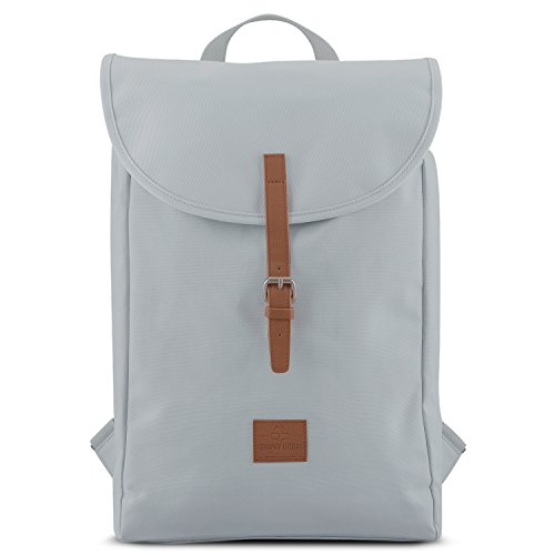 Johnny Urban-Liam Recycled PET backpack