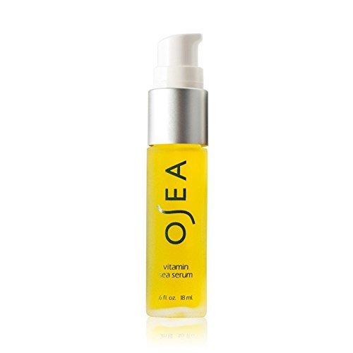 OSEA-Vitamin Sea Serum