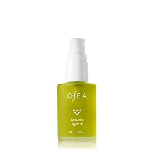 OSEA-Undaria Algae Oil