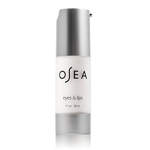 OSEA-Eyes and Lips
