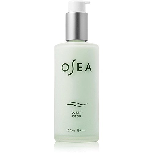 OSEA-Ocean Lotion