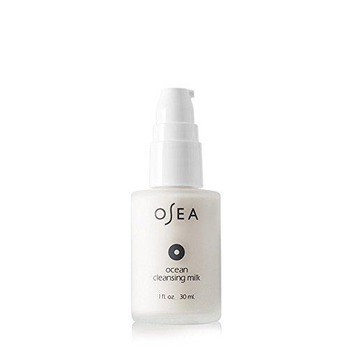 OSEA-Ocean Cleansing Milk