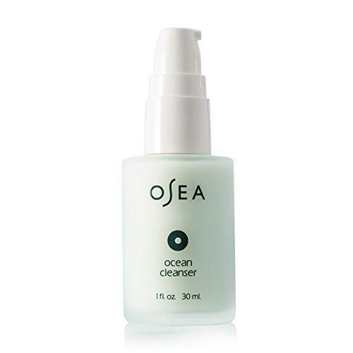 OSEA-Ocean Cleanser