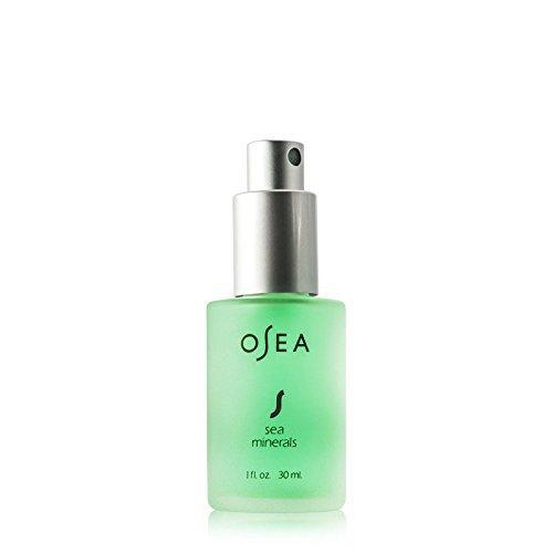 OSEA-Sea Minerals Mist