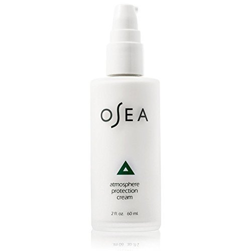 OSEA-Atmosphere Protection Cream