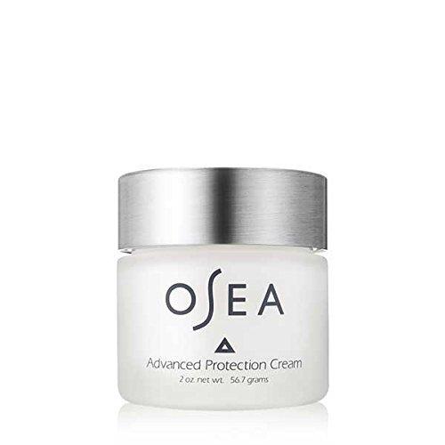 OSEA-Advanced Protection Cream
