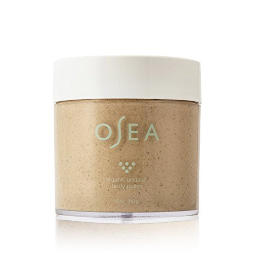 OSEA-Undaria Body Polish