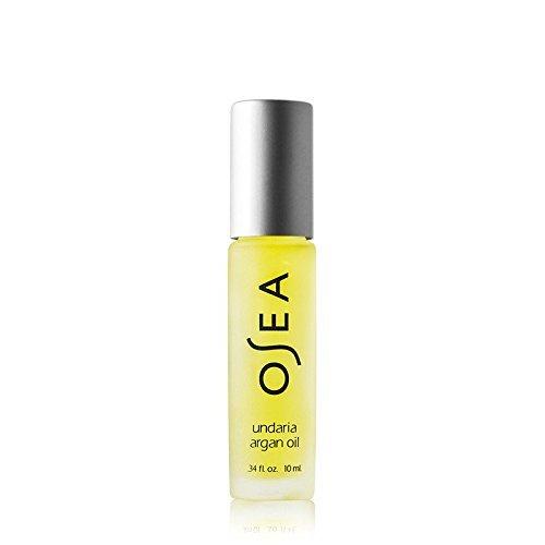 OSEA-Undaria Argan Oil
