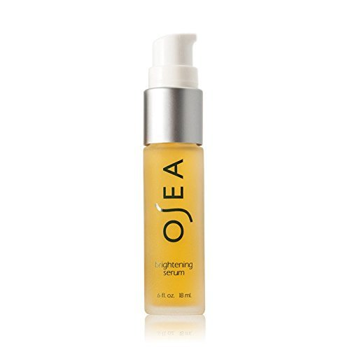 OSEA-Brightening Serum