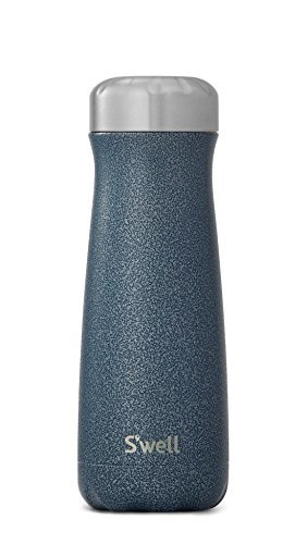 S'well-Triple Walled Stainless Steel Insulated Mug
