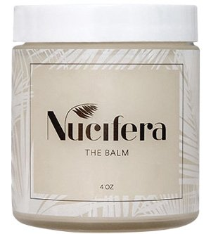 Nucifera-The Balm