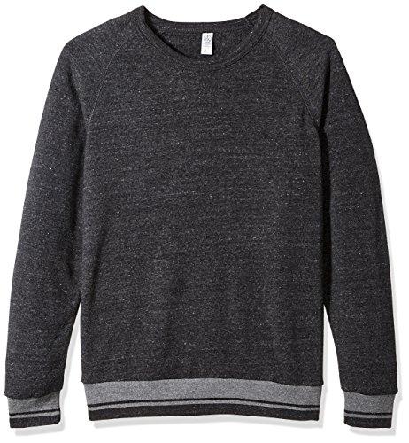 Alternative-Ivy League Champ Sweatshirt
