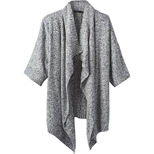 prAna-Birdie Sweater