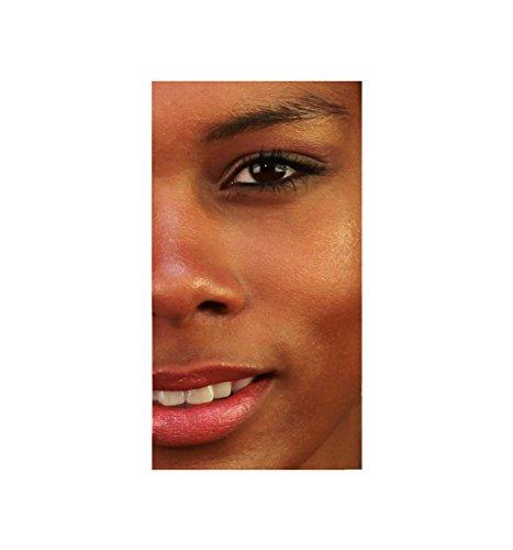Vapour Organic Beauty-Atmosphere Luminous Liquid Foundation