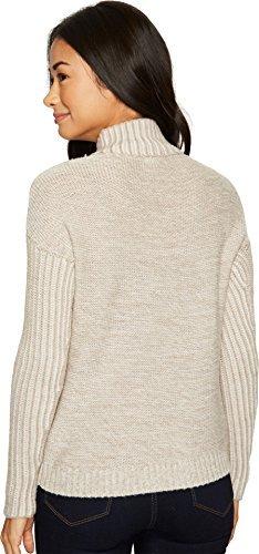 Toad&Co-Merino Sweater