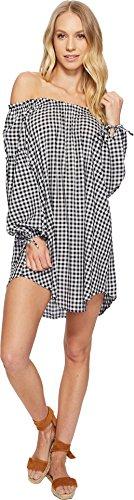 Flynn Skye-Bobby Mini Check Me Out Dress