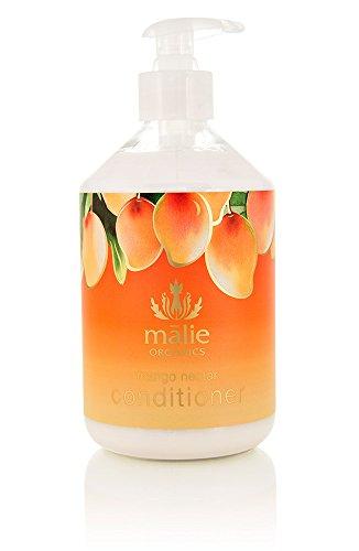 Malie Organics-Malie Organics Conditioner, Mango Nectar, 1.4 lb.