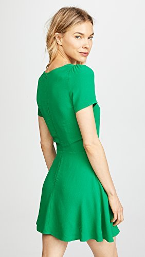 d976613233f04 Dresses & Skirts - Ethically, Sustainably, American Made Products on  Wonderful Things