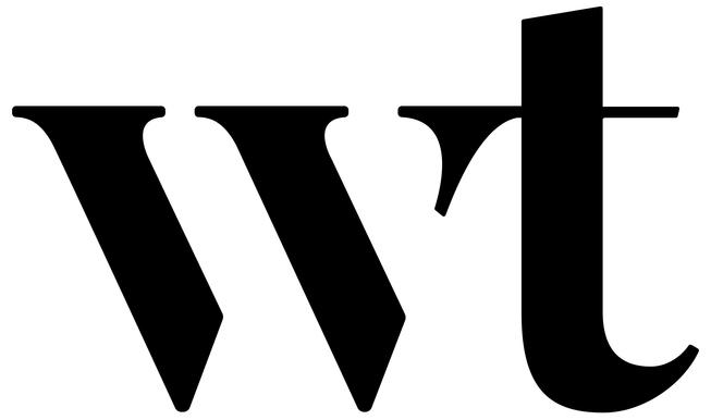 Vionic-Vionic Women's Honor Ashby Loafer Black 10W