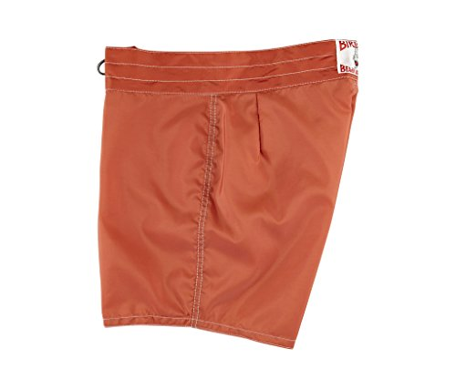 Birdwell Beach Britches-Birdwell Beach Britches Style 310 (Paprika, 37)